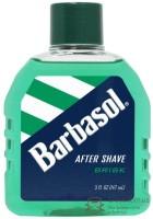 Лосьон после бритья Barbasol