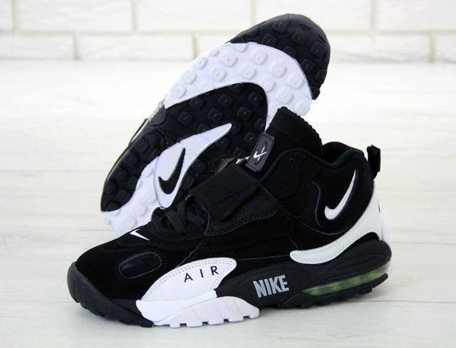 Кроссовки мужские Nike Air Max Speed Turf