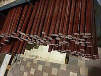 Стержень текстолитовый 40мм