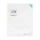 Маска против акне с экстрактом белой ивы PYUNKANG YUL Acne Dressing Mask Pack, фото 2