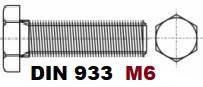 M6-01.02 10.9