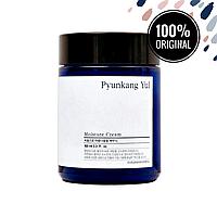 Увлажняющий крем для проблемной кожи PYUNKANG YUL Moisture Cream, 100 мл