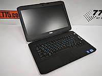 "Ноутбук Dell Latitude 5430, 14"", Intel Core i5-3340M 3.4GHz, RAM 4ГБ, SSD 120ГБ (HDD 500ГБ), фото 1"