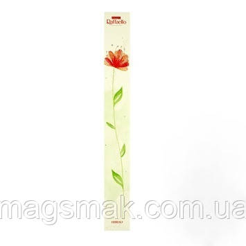 "Цукерки ""Raffaello"" / Рафаелло троянда, 80 г"