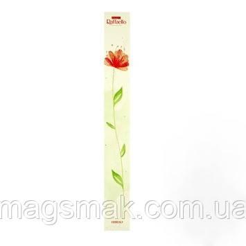 "Цукерки ""Raffaello"" / Рафаелло троянда, 80 г, фото 2"