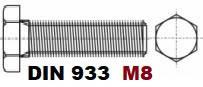 M8-01.02 10.9