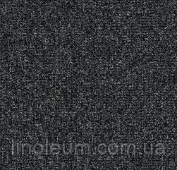 Tessera basis 354 dark grey