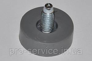 Ножка C00264322 для стиральных машин Indesit, Hotpoint - Ariston