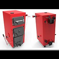 Твердотопливный котел Ретра-5М 10 кВт