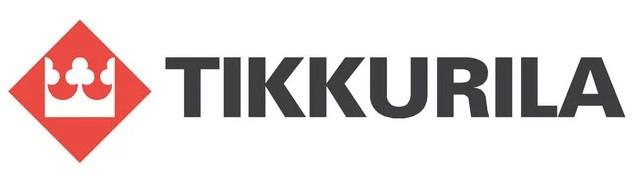 """Пропитки для деревянных поверхностей """"Tikkurila"""""""