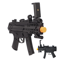 Автомат виртуальной реальности AR Gun Game AR-800+ПОДАРОК!