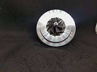 Картридж турбины  CITROEN, PEUGEOT, DW10TD, 2.0D, 9633382180, 0375C8, 0375E3, 0375E1, 0375E0, 0375H7