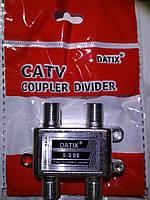 Дільник сигналу DATIX S-3 DS