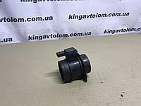 Расходомер воздуха Volkswagen Golf 6      03L 906 461