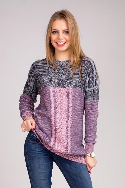 Склад 9. Кофты, свитера, джемпера.