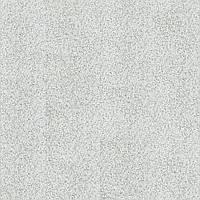 Виниловое напольное покрытие Tarkett Art Vinyl | NEW AGE SPACE (текстура, плитка 457 x 457 мм без фаски)
