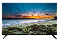 "Телевизор Panasonic 24"" Smart-Tv FullHD DVB-T2/USB ANDROID 4.4"