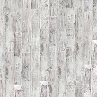 Виниловое напольное покрытие Tarkett Art Vinyl | NEW AGE MISTY (текстура, планка 152 x 914 мм без фаски)