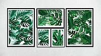 Модульные картины ( МОДУЛЬНІ КАРТИНИ), фото 1