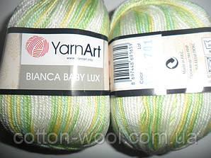 BIANCA BABYLUX 366 Биянка бебилюкс