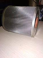 Фильтр топливный Original Сlaas 2040SF010 Hengst Germany