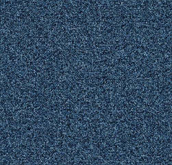 Tessera basis 355 dark blue