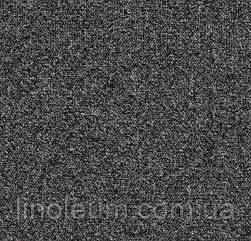 Tessera basis 357 mid grey