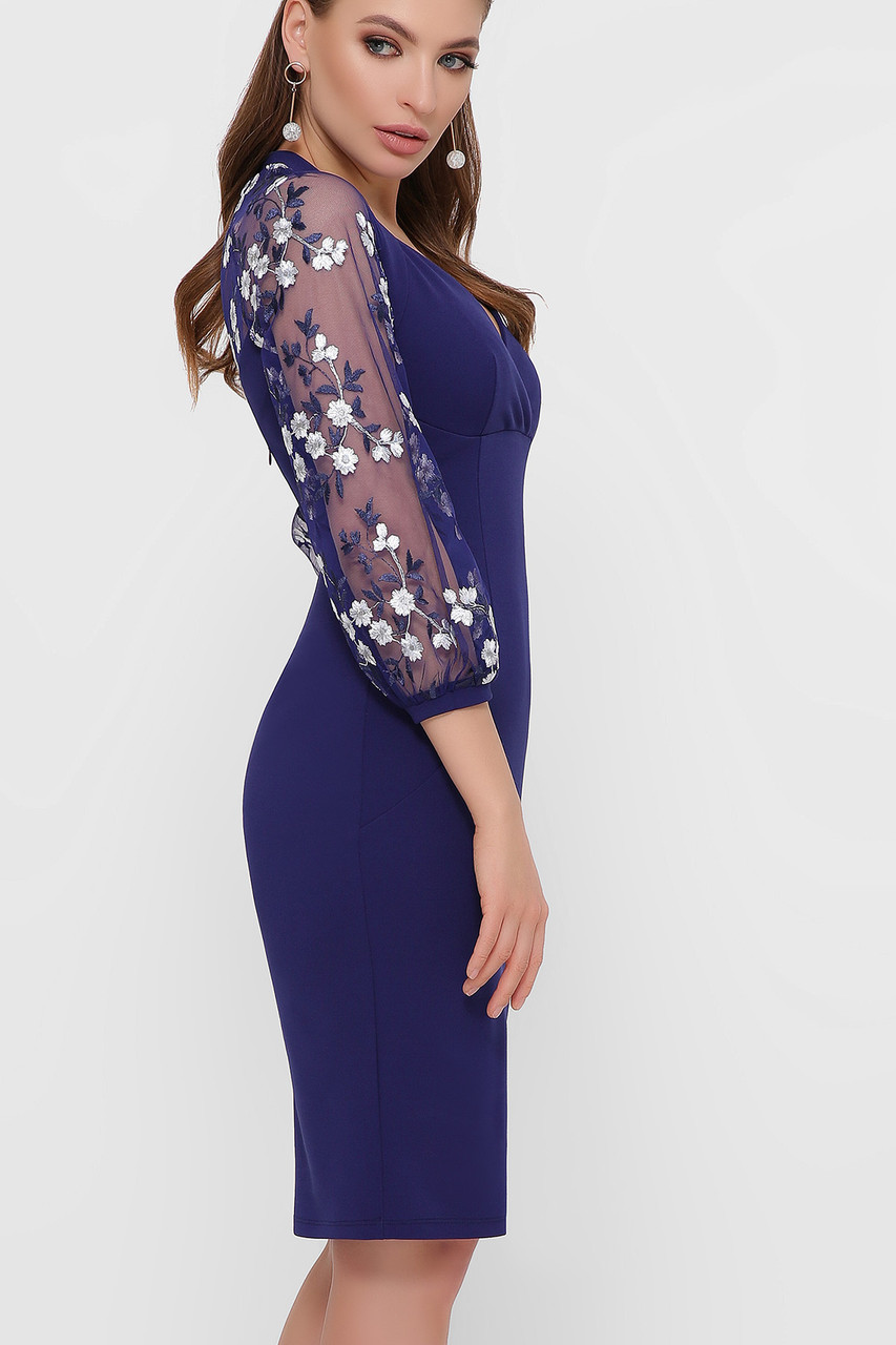 GLEM платье Флоренция В д/р