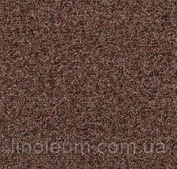 Tessera basis 364 brown