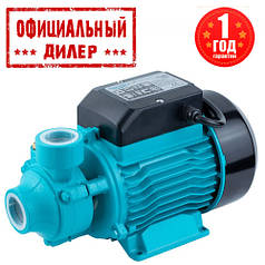 Насос вихревой Aquatica  0.37кВт Hmax 40м Qmax 40л/мин