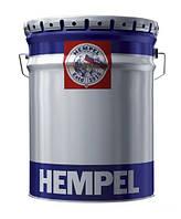 Емаль HEMPEL'S POLYENAMEL 55102