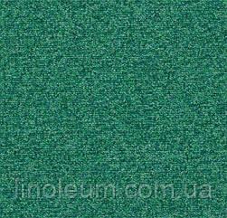 Tessera basis 383 emerald