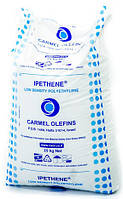 Ipethene® 900 (MFR 50) Полиэтилен низкой плотности LDPE