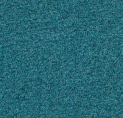 Tessera basis 385 neptune