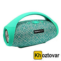 Портативная Bluetooth колонка Hopestar H32