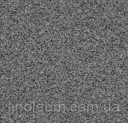 Tessera basis 358 light grey