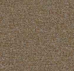 Tessera basis 378 malt