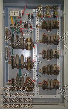ТСАЗ-250 (ИРАК.656.231.006-02) - панели подъема, фото 2