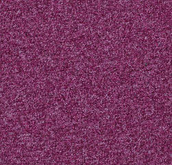 Tessera basis 374 raspberry