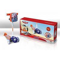 Самокат Disney 3-колесный  SD0111