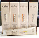 Brelil Colorianne Prestige Крем-краска для волос 44 Корректор медный, фото 3