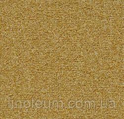 Tessera basis 366 yellow