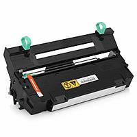 Блок фотобарабана Kyocera ECOSYS DK-170 для  M2035, 2535, P2135, FS-1035, 1135, 1320, 1370 совместимый