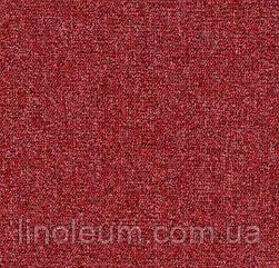 Tessera basis 362 red