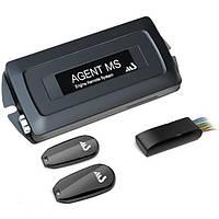 Автосигнализация Magic Systems Agent MS PRO