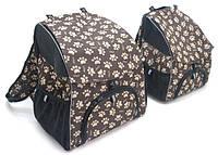 Рюкзаки для переноски животных
