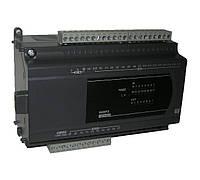 Модуль расширения для контроллеров серии ES2, EX: 16DI/8DO реле, питание 100~240В, DVP24XP200R