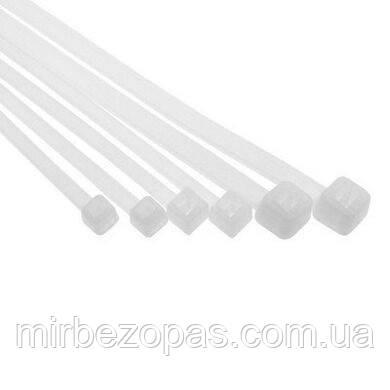 Стяжки CCW длина 100мм ( упаковка ), фото 2