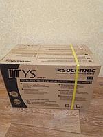Ups SOCOMEC 1000VA 700W  ибп упс синусоида On-Line бесперебойник