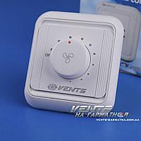 Вентс РС-1-300. Регулятор скорости для вентилятора
